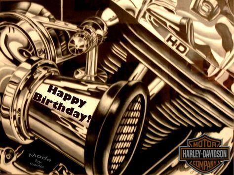 af0aa51ceffc2b4fb15dbe67f6b1e1ee happy birthday birthday wishes pin by debbie wolfe on happy birthday pinterest happy birthday
