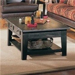 Broyhill Attic Heirlooms Coffee Table Buying An Entirely Group Of Lounge Furniture Might Be Easier C Broyhill Furniture Cool Furniture Heirloom Furniture