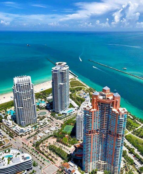 180 Miami Ideas Miami Florida Miami Florida