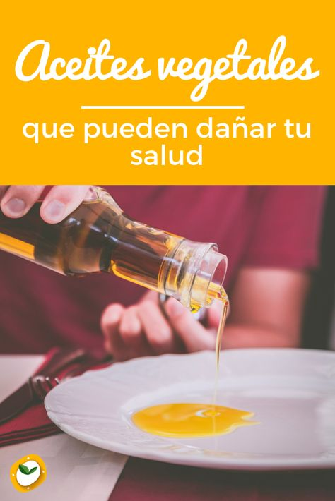 alcohol dietas adelgazamiento