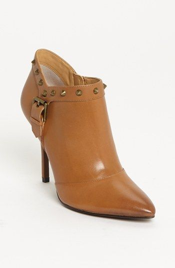 Enzo Angiolini  Presley  Boot (Nordstrom Exclusive) (Online Only Color)  available at  Nordstrom 3756c557a