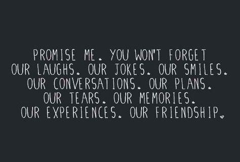 Friends                                                       …