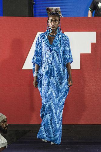 Dsc6420 Fashion Fashion Days Afro