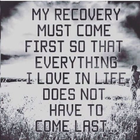 20 of the Absolute Best Addiction Recovery Quotes of All Time