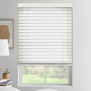 2 1 2 Light Filtering Fabric Horizontal Blinds Selectblinds Com Blinds Outdoor Blinds Living Room Blinds