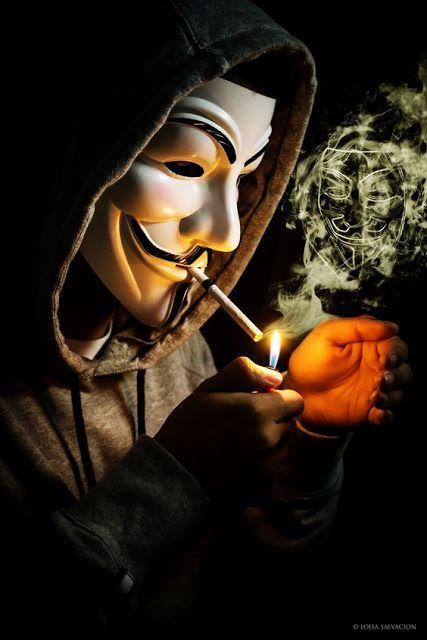 Pin On Hacker News Joker wala wallpaper full hd