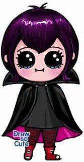 Vampire  #drawingtips  Vampire