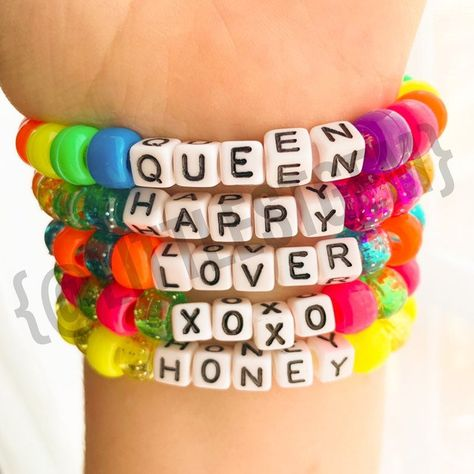 List of bead bracelets words vsco pictures and bead bracelets words