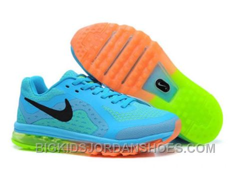 buy online e2713 bb122 411 Best Nike Air Max Kids images   Cheap nike air max, New nike air, Nike  air max kids