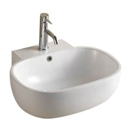 Lavabi e lavandini da appoggio: prezzi e offerte online ...