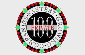 i4cp Named As One of Puget Sound Business Journal's 100 Fastest-Growing Private Companies - i4cp