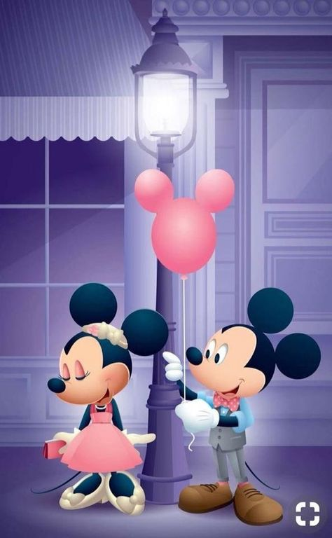 Quotes disney minnie mouse 62+ ideas for 2019