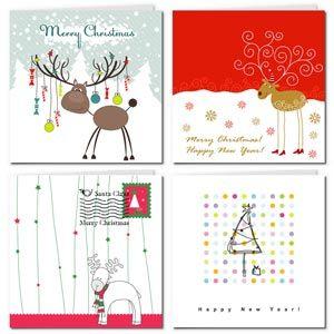 122 Free Printable Christmas Cards For 2020 Printable Christmas Cards Free Christmas Printables Free Printable Christmas Cards