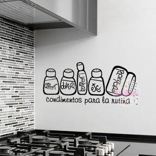 Vinilos Decorativos Para Pared Vidrios Y Muebles De Tu Casa