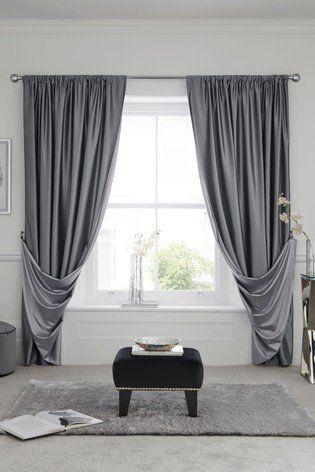 Window Curtains Living Room Small Spaces Fabric Curtains Living Room Luxury Curtains Living Room Curtains Living Room Modern