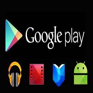 تحميل برنامج جوجل بلاى للكمبيوتر 2019 مجانا Android Apps Free Google Play Codes Google Play Store
