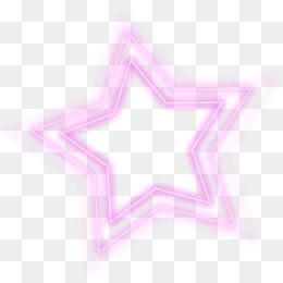 Purple Stars Png Images Vector And Psd Files Free Download On Pngtree Purple Graphic Design Background Templates Stars