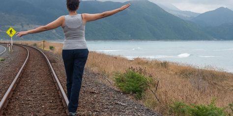 6 habilidades que te darán beneficios toda la vida... #habilidades #beneficiosvida #vida #salud #crecimiento #conciencia #autoestima