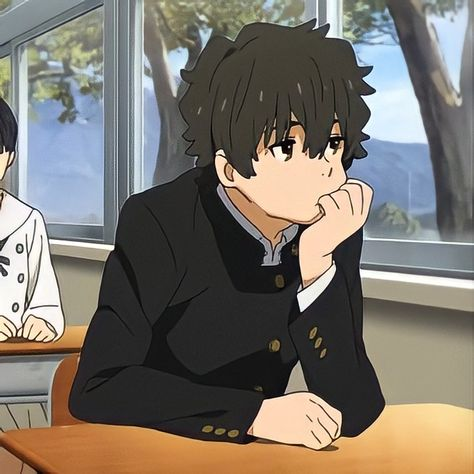 #theanthemoftheheart #theanthemoftheheartedit #takumisakagami #icon #icons #anime #manga #animemovie #animeicons #animeicon #animegirl #animememes #animememe #onepiece #dbz #naruto #hxh #haikyuu #asilentvoice #yourname #thegardenofwords #romanceanime #cuteanimegirl #sadanimeedit #softicons #peachy #aesthetic #aestheticanime #aestheticicons #aestheticanimeicons