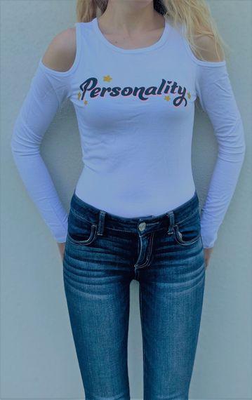 personality shirt aphmau merch