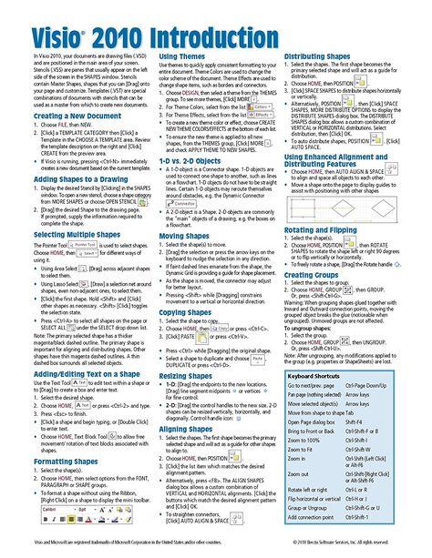 MICROSOFT VISIO PROFESSIONAL 2013 PRODUCT KEY [Updated] | Microsoft ...