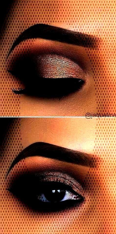 Contourmakeupvideos Instagram Atmakeup Brushes Walmart Amazon Smokey Makeup Hiring Artist While Mak In 2020 Makeup Artist Jobs Makeup Near Me Find Makeup
