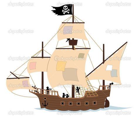Segelschiff bleistiftzeichnung  segelschiff zeichnung - Google Search | Anything | Pinterest | Search