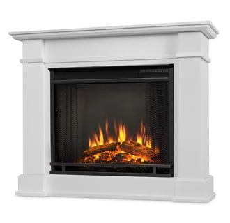 Real Flame 1220e Electric Fireplace Best Electric Fireplace