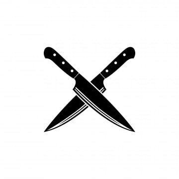 Cocinero Imagenes Predisenadas De Chef Cocinero Pintado A Mano Panaderos Png Y Psd Para Descargar Gratis Pngtree Logo Design Free Templates Knife Logo Vector Icons Free