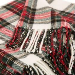 Decken Textilien Decken Und Kuscheldecke