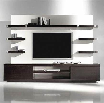 Living Room Tv Wall Decor Ideas 37 Ideas Small Living Room Furniture Living Room Tv Living Room Tv Wall