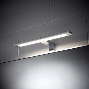 Over Mirror Bathroom Light Led Badevaerelse