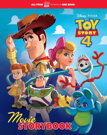 123movies Toy Story 4 Online 2019 Full Putlocker Pixar Toys Toy Story Disney Pixar
