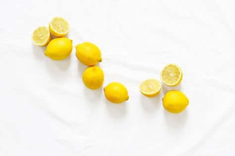 """Organic Lemon Essential Oil is a powerhouse cleaning agent known for its effective antiseptic properties. But that's not all! It can also help elevate your mood, bolster your immune system, and make your wrinkles and blemishes all but disappear. The hype over this pure lemon essential oil is real; it's all about that lemon peel! What people are saying about Lemon """"I love using a few drops of lemon on my car diffuser! So fresh! 🍋🍋"""" """"I use lemon as floor cleaner & wool dryer balls. I have a"""