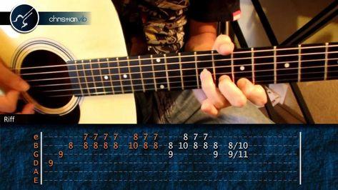 170 Ideas De My Miusic Vassil Com Tutorial De Guitarra Quena Punteo Guitarra