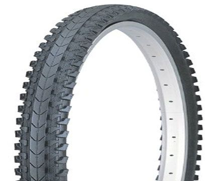 Top 10 Best Road Bike Tires Reviews How To Choose Tires Best