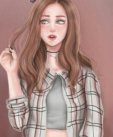 Pin By Dubonnet F On Girly Art 2 Girly Art Girly M Sarra Art