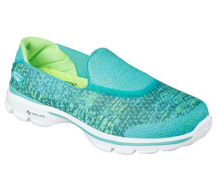10+ Cute No Lace Walking Shoes ideas