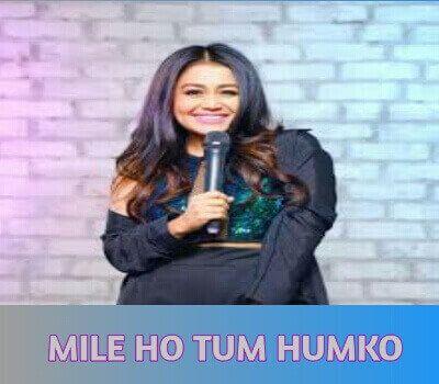 Mile Ho Tum Humko Flute Instrumental Ringtone In 2020 Mp3 Song Download Singer Mp3 Song
