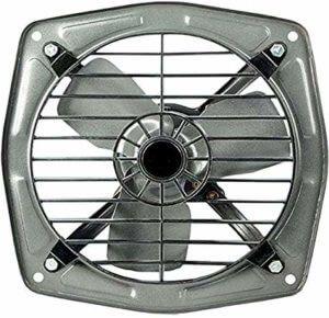 Best Exhaust Fan For Kitchen Bathroom In India Exhaust Fan Air Exhaust Fan Exhaust Fan Kitchen