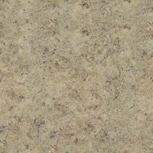 Wilsonart 2 Ft X 4 Ft Laminate Sheet In Re Cover Milk Paint With Virtual Design Antique Finish Y0054k227622448 Wilsonart Laminate Sheets Velvet Textures