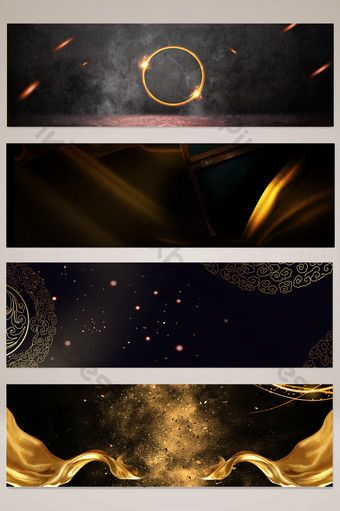 Three Dimensional Creative Graphic Banner Poster Background Backgrounds Psd Free Download Pikbest Youtube Banner Backgrounds Banner Background Images Youtube Banner Design