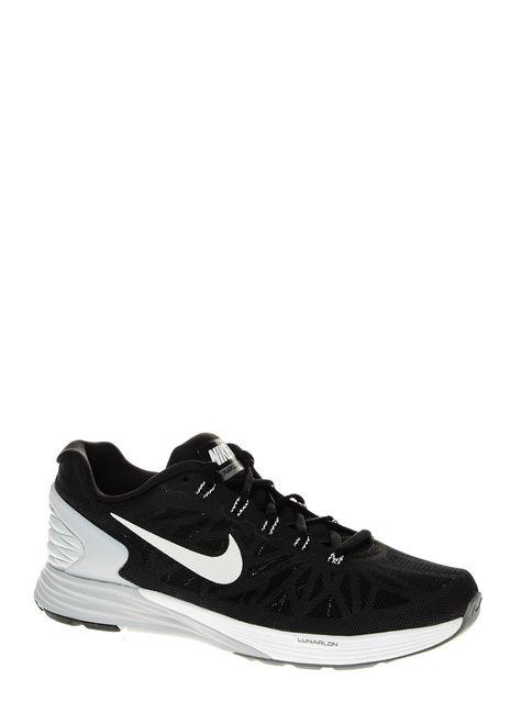 Nike Kadin Gunluk Ayakkabi 519779484 Boyner Nike Kadin Nike Air Max Nike Air