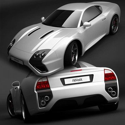 Best Mitsubishi Concept Cars Images On Pinterest Autos Car - Carl's cool cars