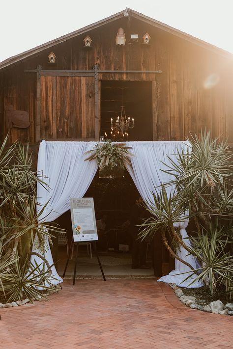 STONEHURST Best Wedding  Event Venues in Los Angeles | Wedding Chicks