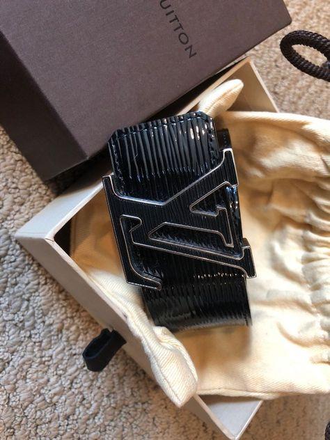 Harley-Davidson Womens Studded Bling Snake Leather Belt Black HDWBT11450
