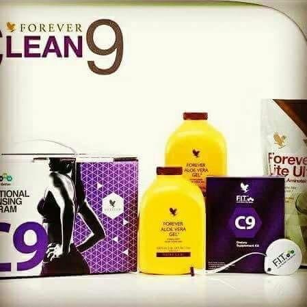 كلين 9 افضل منتج نحيف من 7 الى 15 كيلو خلال 21 يوم فقط للخصول على المنتج التواصل على الخاص Forever Living Clean 9 Forever Living Products Bottle