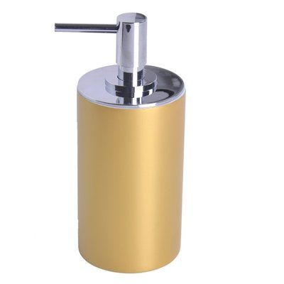 Orren Ellis Dome Soap Dispenser Wayfair Lotion And Soap Dispensers Soap Dispenser Automatic Soap Dispenser
