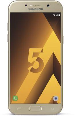 carte sd 64 go pas cher parc smartphone france 2012 | smartphone samsung galaxy s4 mini