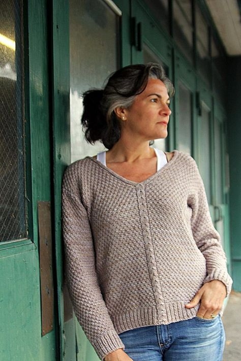 Astrid Önling Designere